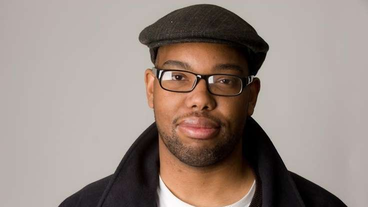 The Power of Community: Ta-Nehisi Coates Embraces Online Commenting